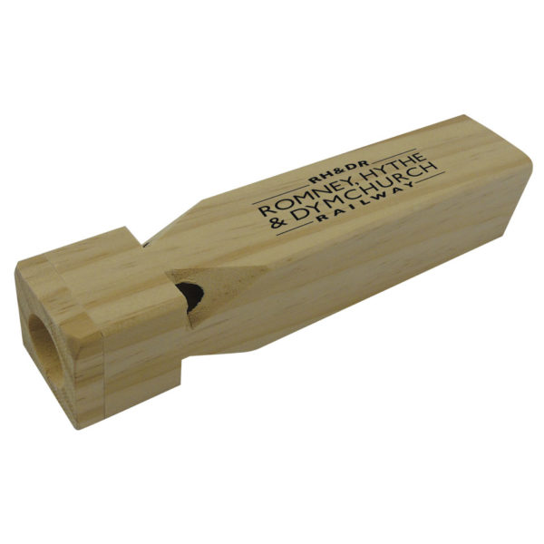 Wooden-Train-Whistle