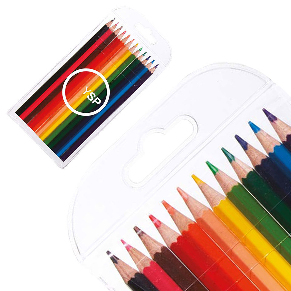 12-pack-colouring-pencils