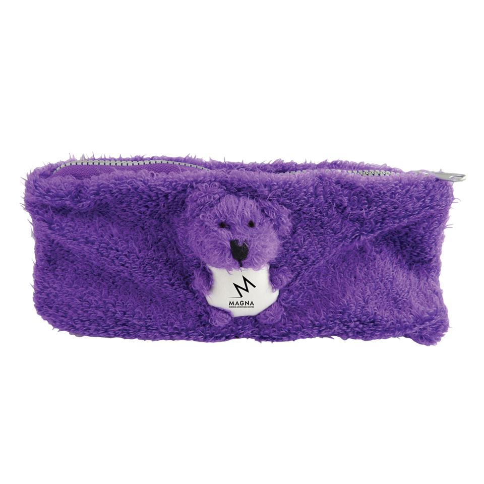 bear-pencil-case-purple