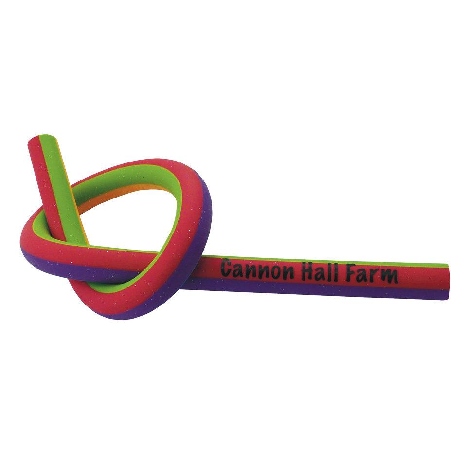 Bendy-Eraser