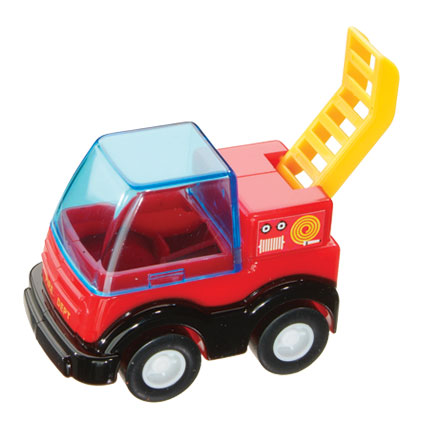 Fire-Engine-Sharpener