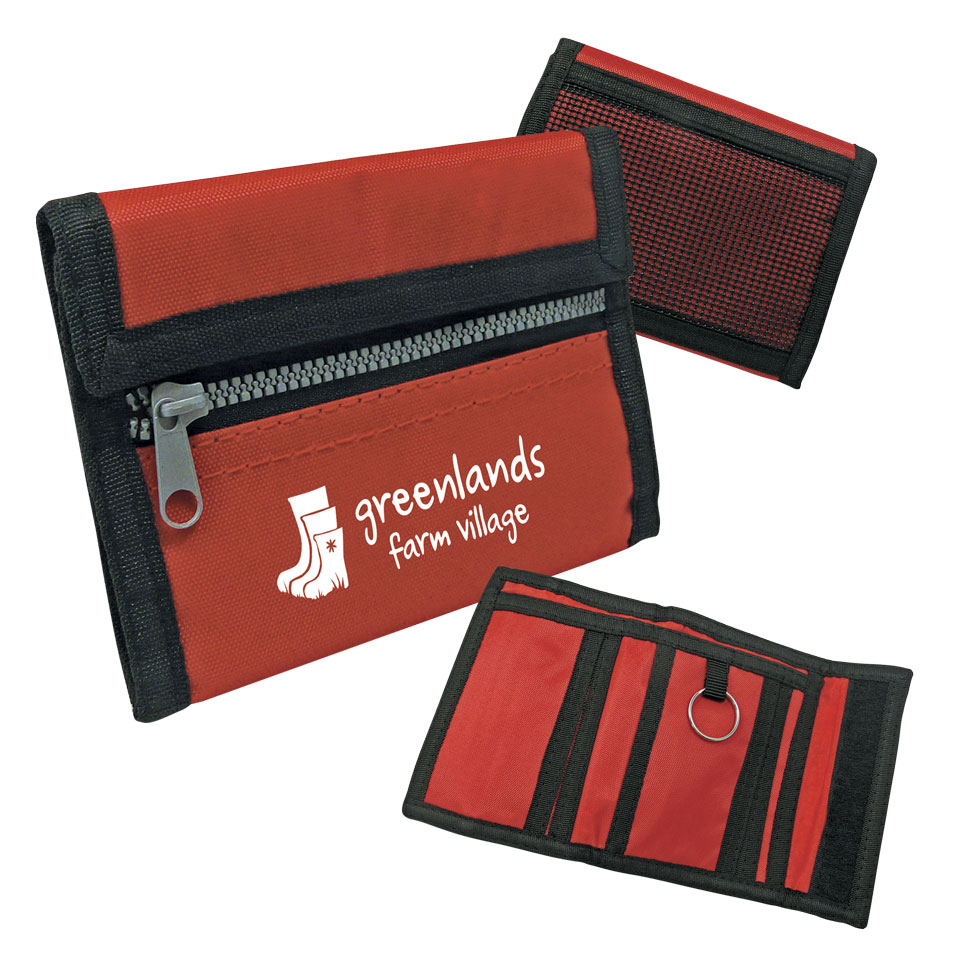 mesh-wallet-red