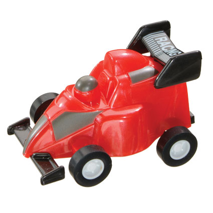 Racing-Car-Sharpener