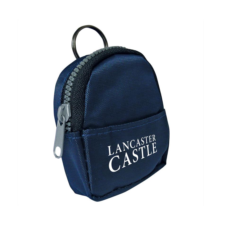 rucksack-keyring-dark-blue