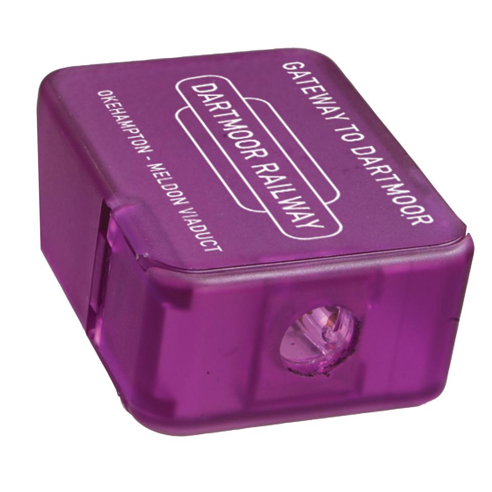 Box-Sharpener
