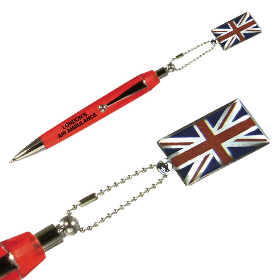 Badge-Pen---Union-Jack
