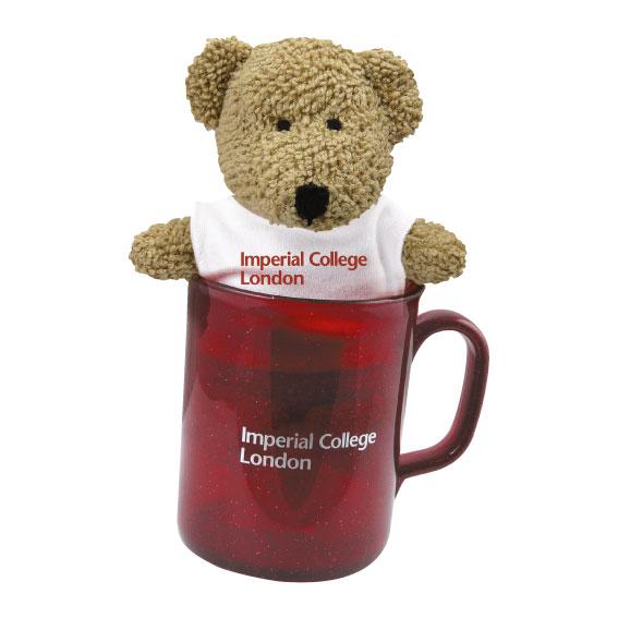 New-Beanie-in-a-mug