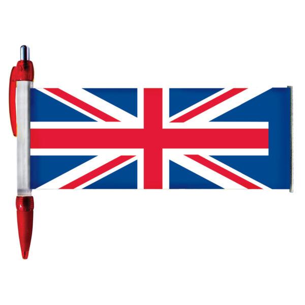 Union-Jack-banner-pen-(flat)