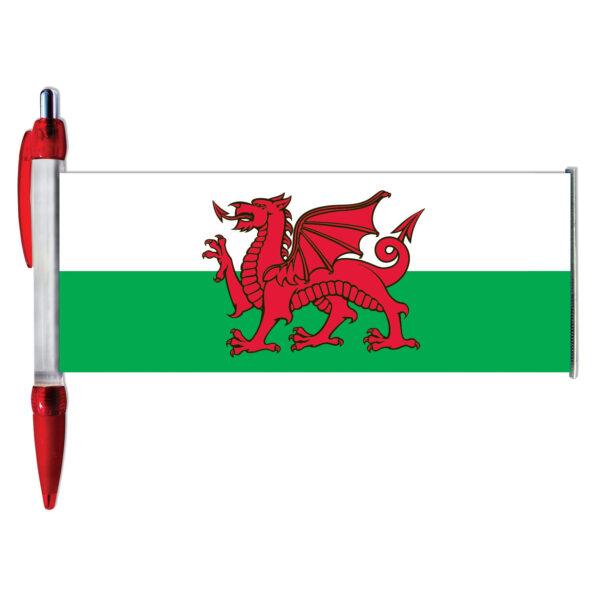 Welsh-banner-pen-(flat)