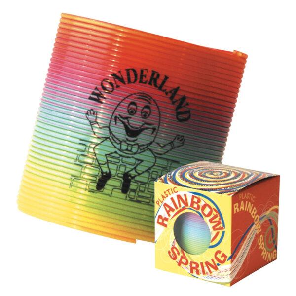 Rainbow-Spring-&-Box