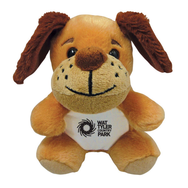 Puppy-Dog-Soft-Toy