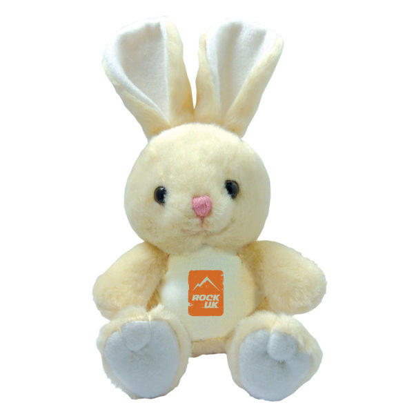 Rabbit-Soft-Toy