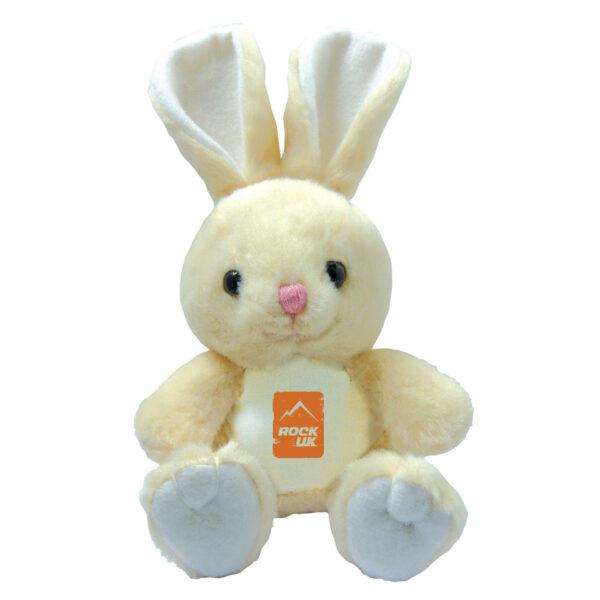 Rabbit-Soft-Toy