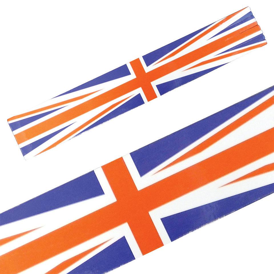 Union-Jack-Bookmark