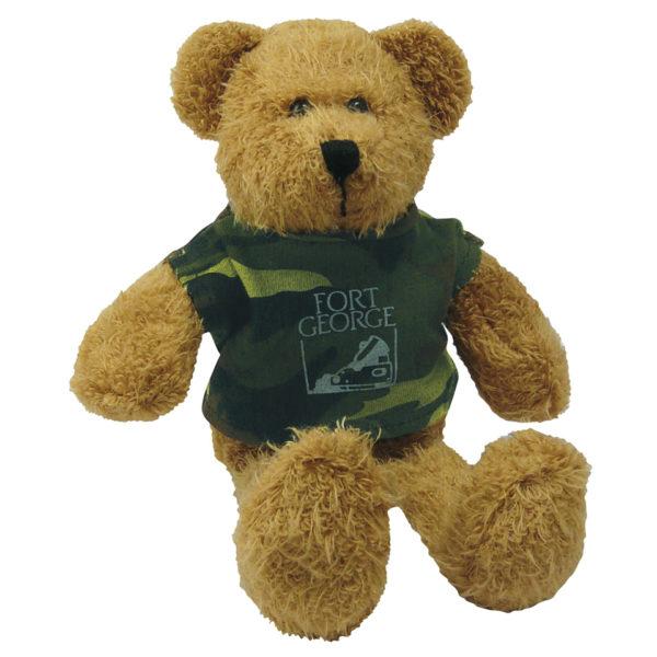 9-Scraggy-Bear-with-Camo-Tshirt