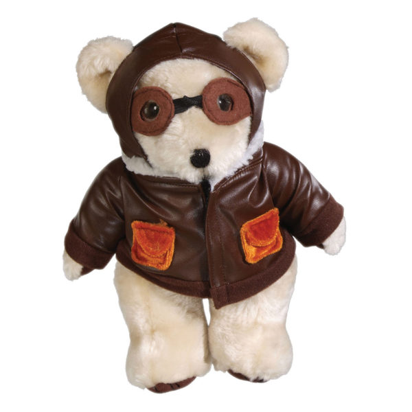 Pilot Bears