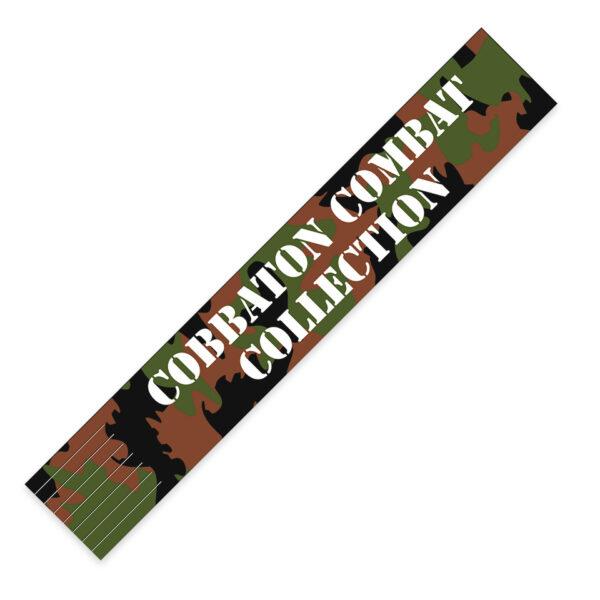 Camouflage-Bookmark-Standard