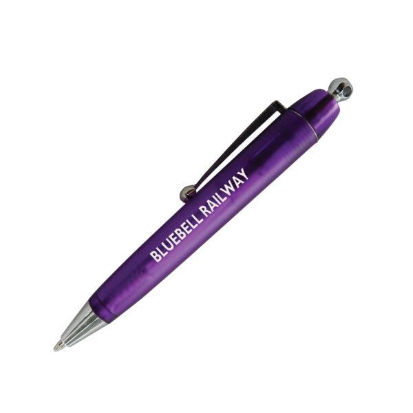 Dinky-Pen