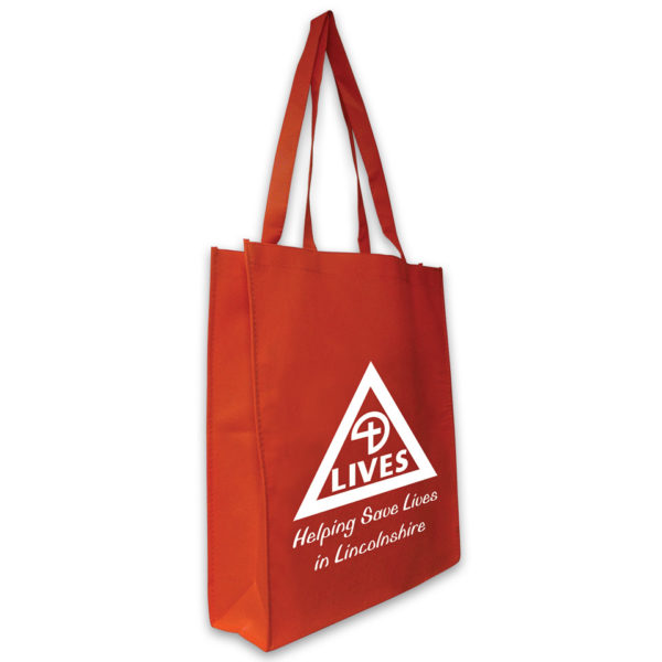Eco-Bag-Red-Printed