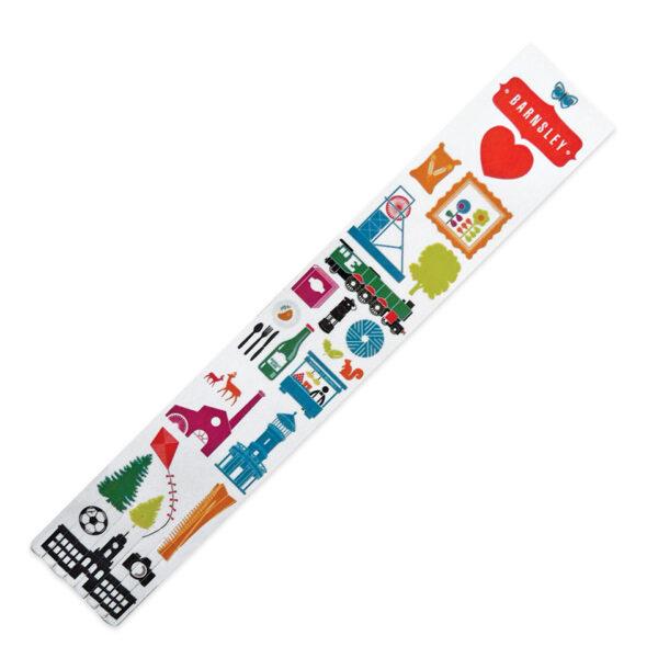 Full-Colour-Bookmark-Barnsley