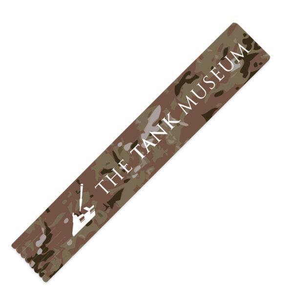 New-Camo-Bookmark