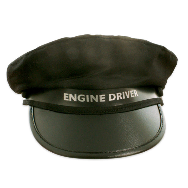 train-engine-driver-hat