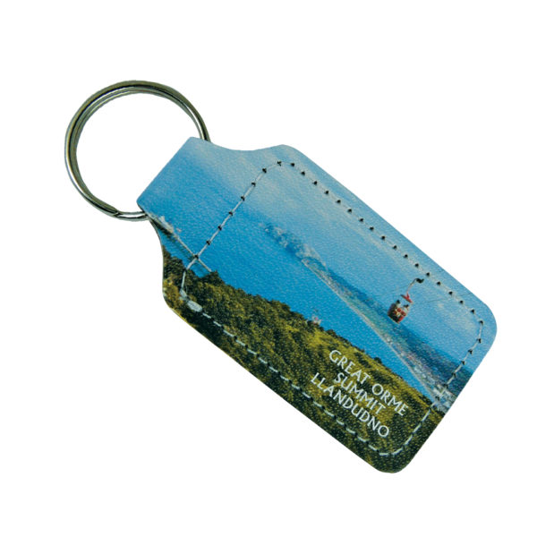 Full-Colour-Keyfob