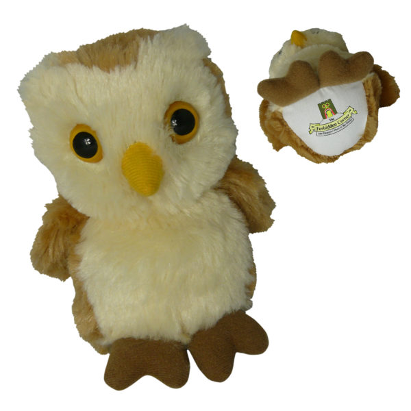 Soft-Toy-Owl-Soft-Toy