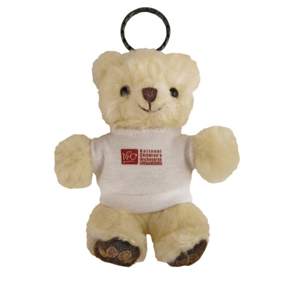 Chester-Keyring-with-tshirt