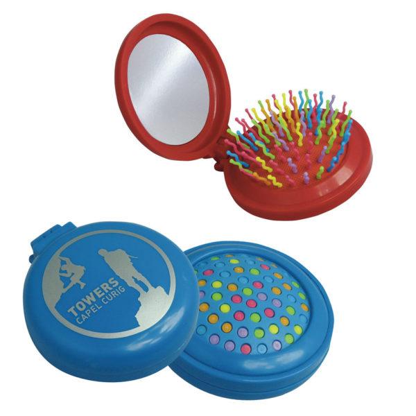 round-folding-hair-brush