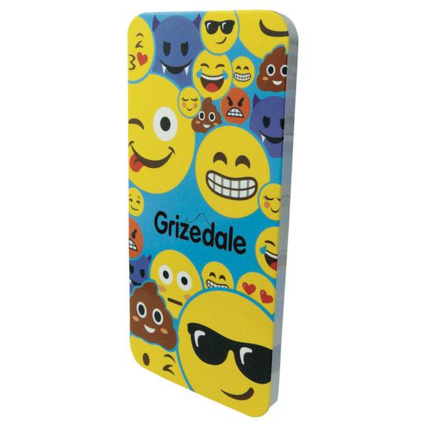 Emoji Pad
